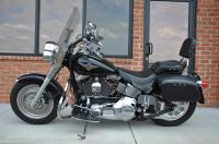 2000 Harley Davidson Fatboy